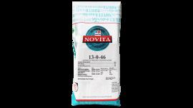 NOVITA 13.0.46