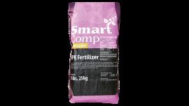 SMART COMP 15.7.21