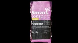 SMART COMP 16.8.24+ME