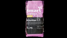 SMART COMP 20.20.20+ME