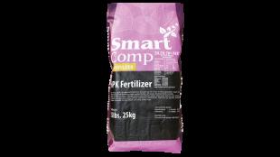 Korumalı: SMART COMP 20.20.20+ME