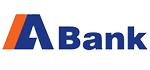 a bank hesap numaramız