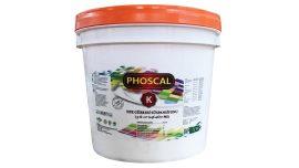PHOSCAL K